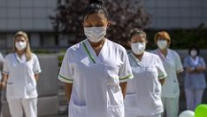 Coronavirus second wave: Which countries in Europe are experiencing a fresh spike in COVID-19 cases? | Euronews Strange Things Are Happening, Daily Record, Before Us, Waves, Europe, Author, Shit Happens, Country, Fresh