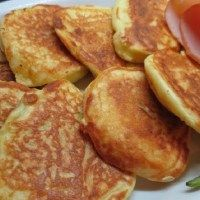 French Toast, Snacks, Meat, Breakfast, Food, Morning Coffee, Appetizers, Essen, Meals