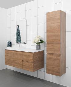 245 best bathroom vanities images in 2019 bathroom basin bathroom rh pinterest com