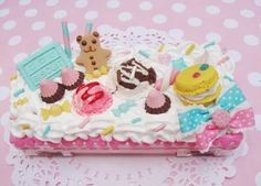 another decoden DS