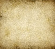Great site with a lot of wonderful free texture backgrounds.
