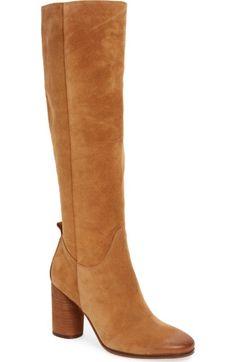 f272cac88 SAM EDELMAN Camellia Tall Boot.  samedelman  shoes  boots
