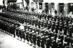 Uroczystości Bożego Ciała. Pinsk-1936.jpg