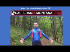 Ueli Steck en la memoria: Un alpinista de referencia, por Mikel Leal #Corremonteshoy 82 - YouTube