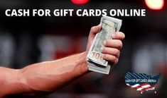 Get cash for gift cards online, become a consultant, start a podcast. There are many side gig ideas today. So, start earning side income easily.   #CashForGiftCardsOnline #CashForGiftCards Cash Gift Card, Sell Gift Cards, Easy Business Ideas, Starting A Podcast, Find People, Big Money, How To Run Longer, Helping People, Thinking Of You