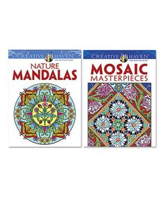 Coloring Mandalas Can Be Similar To Meditation This One Looks Lovely Mandala Pages
