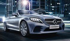 The new Mercedes-Benz C-Class Cabriolet New Mercedes, C Class, Benz C, Lima, Car, Cutaway, Limes, Automobile, Autos