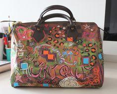 bolsa louis vuitton speedy customizada juliana ali2 - Juliana e a Moda | Dicas de moda e beleza por Juliana Ali