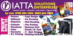 business card and flyer printing, flyer and business card printing machine business flyer printing services 2020 united states, bu.