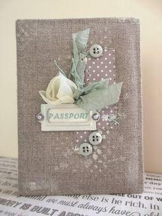 idea_optima: паспорт