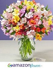 Wholesale Wedding Flowers How to Avoid the Hype of Buying