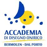 Accademia di Disegno Onirico