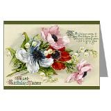 Best Birthday Wishes Greeting Cards