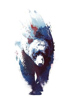 Death Run- Robert Farkas imageconscious.com