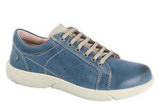 d93c0af77 13 imágenes más inspiradoras de Zapatos azules para mujer