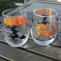 Still time to get these for Halloween!! Guaranteed