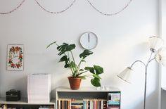 http://hejregina.elledecoration.se/tre-sma-i-vardagen/