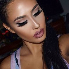 "Huda Kattan on Instagram: ""Beautiful beauty @brittanybearmakeup rocking our @shophudabeauty lashes in Scarlett """