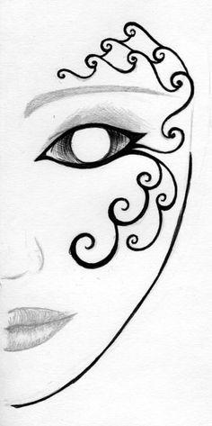 eyeliner designs - Google Search