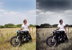52 Creative Photo Editing Photoshop Tutorials – Photoshop Website - Tutorials,Brushes & more..