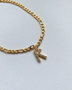 "Saiidii on Instagram: ""Sneak peak of our customized anklets✨✨"" Anklets, Bracelets, Shop, Gold, Jewelry, Instagram, Jewlery, Jewerly, Schmuck"