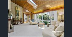 5 Sesame Street Mount Waverley Vic 3149 - House for Sale #124585214 - realestate.com.au