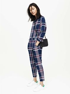 Madewell Clothing 2016 Fall Collection