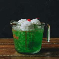 """MONSTER CREAM SODA"" https://sumally.com/p/1571696"