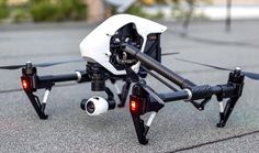 DJI T600-Dual-Controllers Inspire 1 Quadcopter with 4k Video Camera with Controlle DJI T600-Dual-Controllers Inspire 1 Quadcopter – Available at amazon Capture 4K video and take … - Get your first quadcopter today. TOP Rated Quadcopters has the best Beginner, Racing, Aerial Photography, Auto Follow Quadcopters on the planet and more. See you there. ==> http://topratedquadcopters.com <== #electronics #technology #quadcopters #drones #autofollowdrones #dronephotography #dronegear #racingdrones…