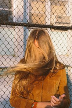Anastasiia Chorna by Chris Schoonover, 2015 | Pinned via Small Girl Blogging