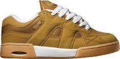 Street Trends, Fashion Shoes, Mens Fashion, Sneaker Boots, Skate Shoes, Shoe Box, Kicks, Footwear, Skateboarding