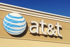 Aug 26  AT&T is injecting ads into its Wi-Fi hotspots without user permission
