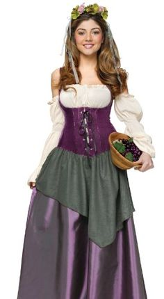 Tavern Wench Adult Costume Fun World Costumes,http://www.amazon.com/dp/B0091K8OU8/ref=cm_sw_r_pi_dp_6gbwsb1BXM99CFGD