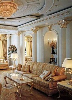 chateau-de-luxe.