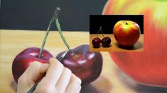 Acrylic Painting - Still Life Painting Videos, Painting Lessons, Art Lessons, Painting & Drawing, Acrylic Tutorials, Art Tutorials, Drawing Skills, Drawing Techniques, Painting Still Life