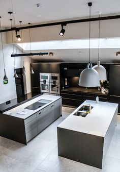 Find This Pin And More On Bulthaup Kitchens By Dutopia