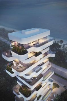 SEE MORE HERE https://www.sunfrog.com/Jobs/Limited-edition-TRUST-ME-IM-AN-ENGINEER-Tees.html?53507 nice Elegant Residential Tower with a view Limassol Beach | Orange Architects Check more at http://www.arch2o.com/elegant-residential-tower-with-a-view-limassol-beach-orange-architects/