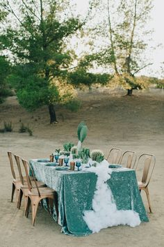 our courtyard weddings are hard to top! here are our favorite ideas for your courtyard wedding here at blanc! Bridal Shoot, Wedding Shoot, Chic Wedding, Wedding Trends, Wedding Reception, Dream Wedding, Wedding Ideas, Wedding Tables, Reception Ideas