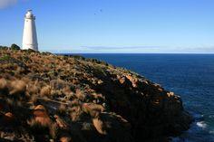 Australia: Things to do on Kangaroo Island
