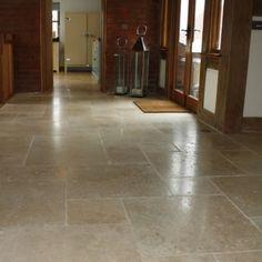 Flagstone Flooring Tiles – White Hall Natural Stone Flooring Tiles | White Hall