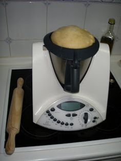 Plum Cake, Flan, Drip Coffee Maker, I Foods, Nespresso, Cooking, Kitchen, Desserts, Recipes