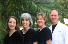 Stephen G. Blank, DDS appearing in our St. Lucie County paper - Specializing in Cosmetic & Functional Dentistry