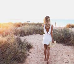 One more beach day is always appreciated. @elisecook #LaborDay #Sunshine #BeachWaves Sustainable Clothing, Sustainable Fashion, Sunset Drink, Vegan Clothing, Long Ties, Resort Wear, Fashion Brands, Summer Outfits, Summer Clothes