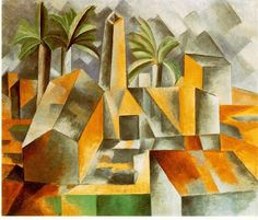 Pablo Picasso Cubism | Pablo Picasso Analytic cubism period pp-ac.html