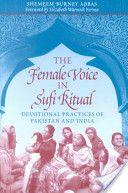 The Female Voice in Sufi Ritual