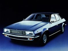 Princess 2200 HLS - 1975