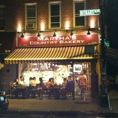 9 best nycity images astoria new york restaurant ale rh pinterest com