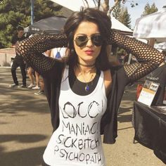 Bebe Rexha, Bebe Baby, Demi Lovato, Lady Gaga, T Shirts For Women, Tank Tops, Sexy, Singers, Queen
