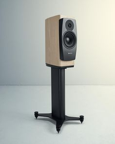 No expense spared; no obscure avenue of acoustic research left unexplored. The Evidence Platinum. Pro Audio Speakers, Hifi Audio, Monitor Speakers, Gaming Pcs, Speaker Stands, Work From Home Tips, High End Audio, Home Gadgets, Home Cinemas