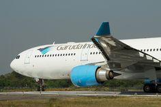 Garuda Indonesia Hajj Flight by Danni Novandri - Photo 84395289 - 500px